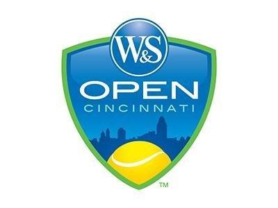 В Цинциннати не состоялась игра, в которой должна была определиться соперница одесской теннисистки