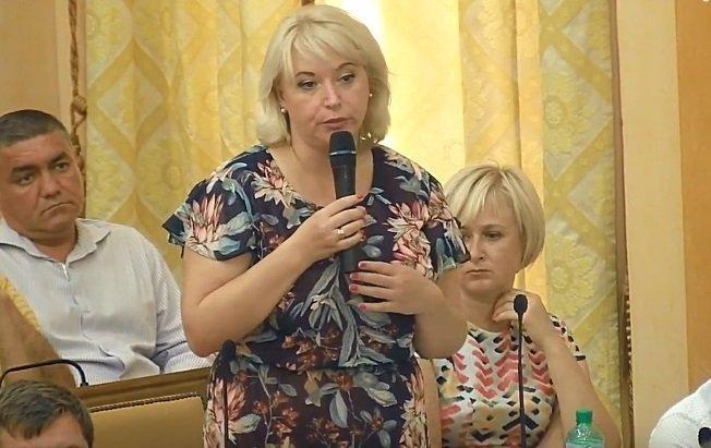 Одесских завучей будут учить предотвращать издевательства в школах