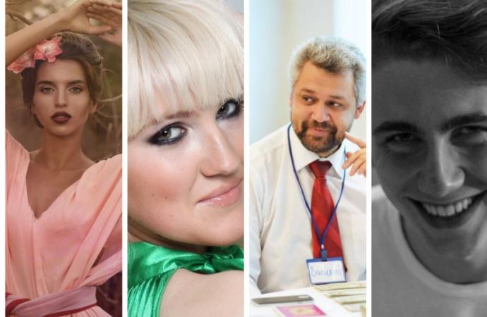 Новые жители Одессы: почему влюбляются в Южную Пальмиру