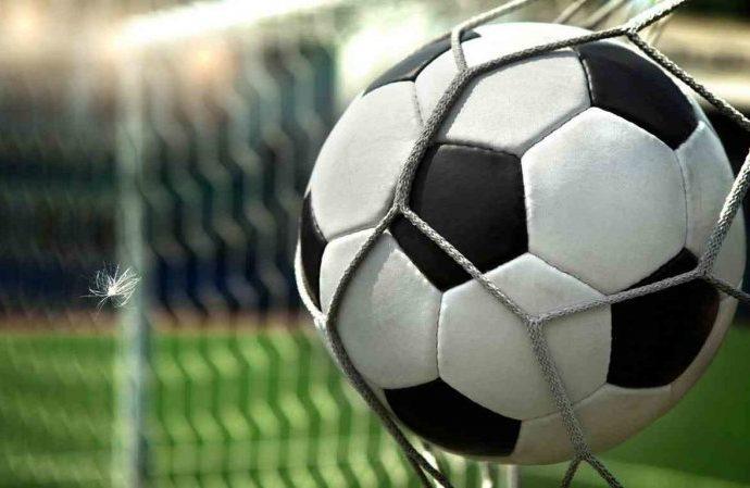 Факторы, влияющие на качество и долговечность футбольного мяча