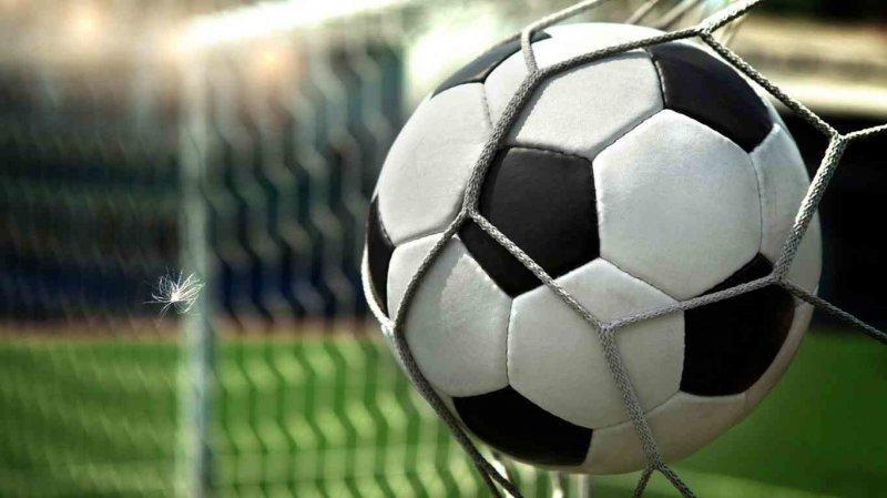 a45b1ee79c69fc Факторы, влияющие на качество и долговечность футбольного мяча ...