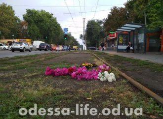 Гонки по Одессе: сколькими жизнями еще предстоит рассчитаться?