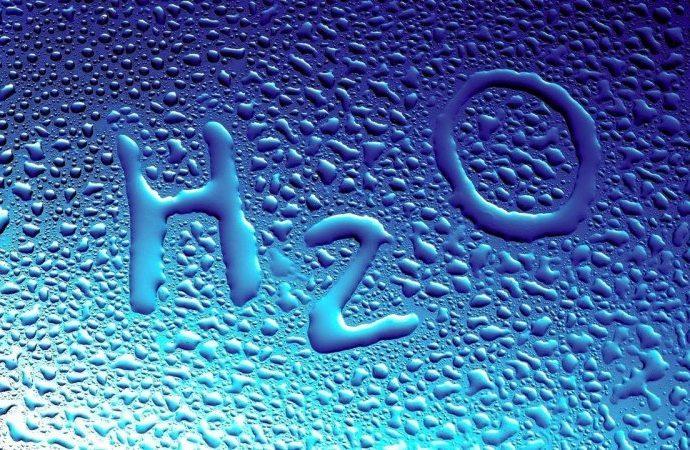 Какую воду лучше пить в Одессе?
