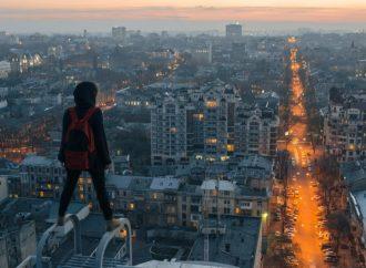 Подростковые самоубийства: кто виноват и как предотвратить?