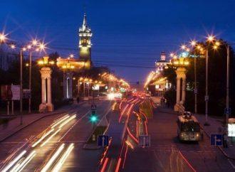Где отдохнуть в Запорожье: Хортица, ДнепроГЭС и другие достопримечательности