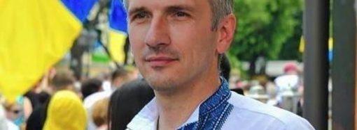 Кто и зачем стрелял в Олега Михайлика?