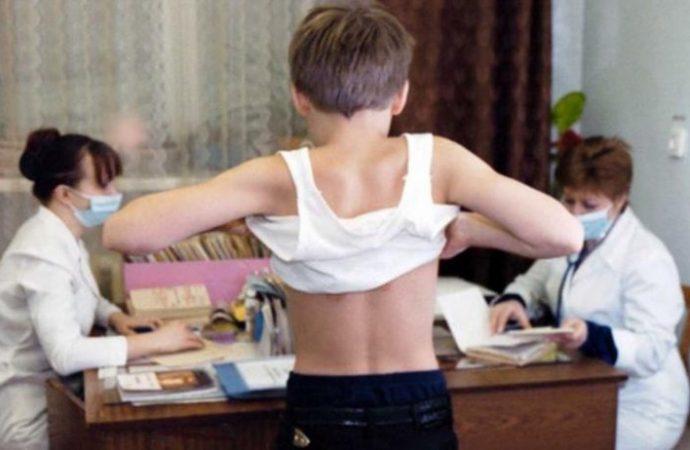 Почему в Одессе медосмотр иногда проще купить?