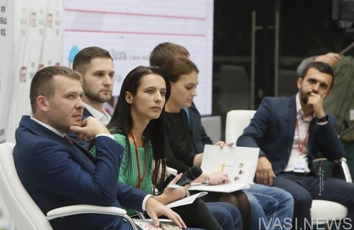 Неожиданное назначение у одесского губернатора Степанова или как «стелят соломку» (ВИДЕО)