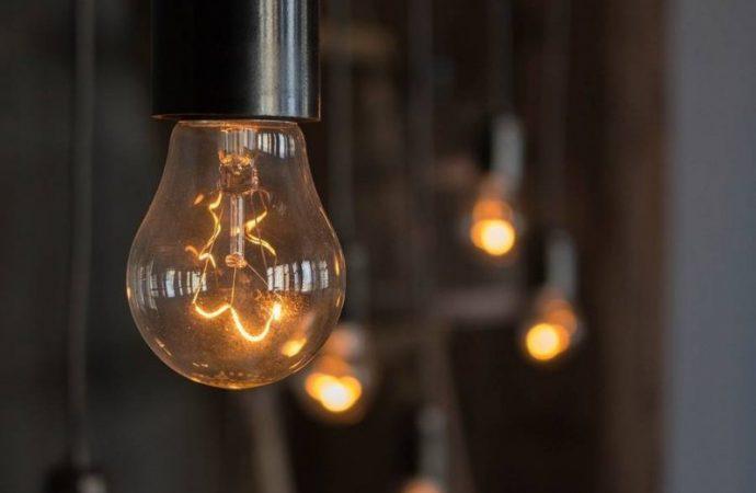 Отключения электроэнергии 13 сентября в Одессе