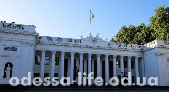 Горсовет одобрил получение 49,7 млн. евро кредита для «Горэлектротранса»