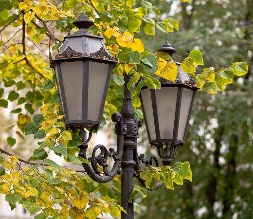 Погода 22 сентября. В Одессе все еще будет тепло