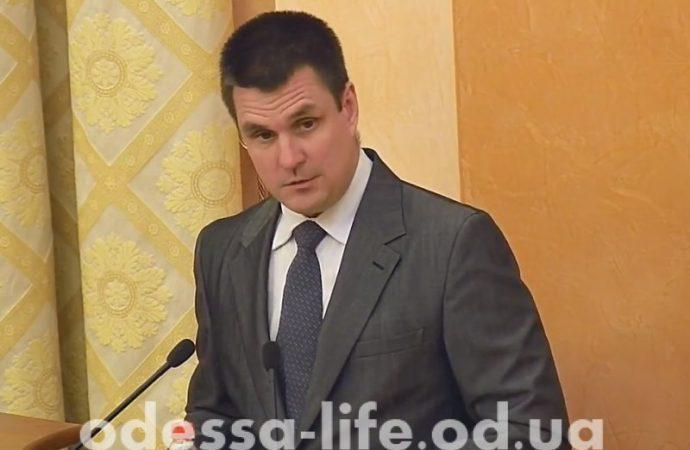 Аренда городских пляжей принесла в бюджет Одессы 6 млн.грн.