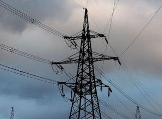 Более десяти населенных пунктов региона остались без света