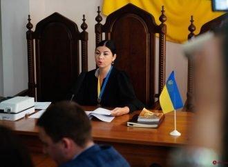Троих кавказцев, подозреваемых в попытке убийства активиста Михайлика, отправили в СИЗО