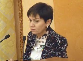 """Бюджет Одессы """"напряженный, но реальный"""" – горсовет"""