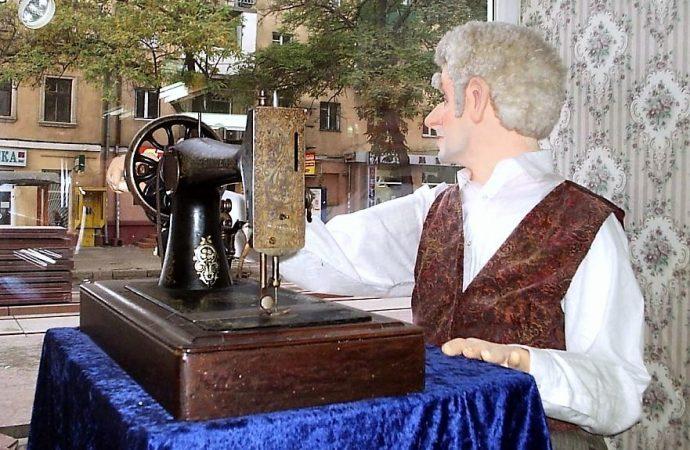 Как одесские монументы работают на благо Одессы