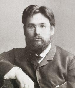 Лев Симиренко