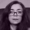 Валентина Соловьёва