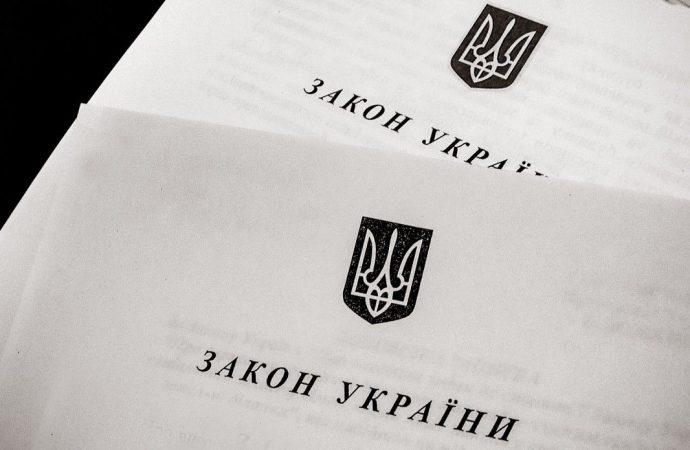 Издатели печатных СМИ в понедельник обсудят с нардепами спорные моменты нового законопроекта о языке