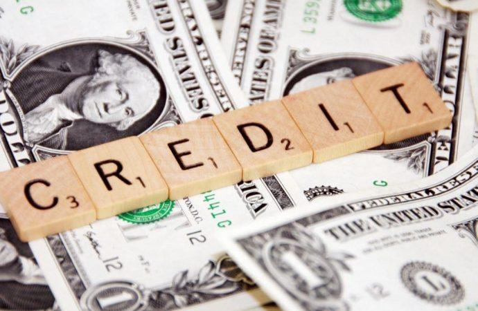 Депутаты горсовета согласовали получение миллиардного кредита
