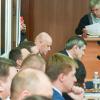 Дело «Краяна»: обвинительный акт не дочитан, следующее заседание — 22 декабря