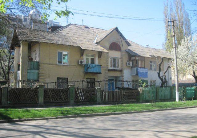 Как в Одессе получить от ЖЭКа возмещение затрат на ремонт?