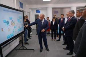 Телемедицина на юге Одесской области