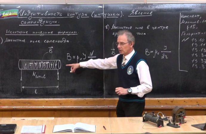 Одесский ютуб-наставник по физике перенес сложную операцию после ограбления