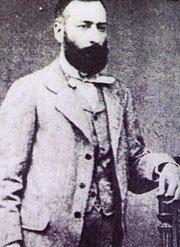 Феодор Родоканаки
