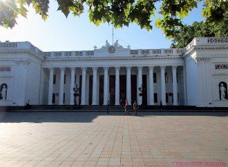 СБУ обыскивает мэрию Одессы – что ищут
