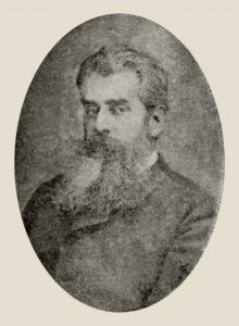 Евстратия Петрококино
