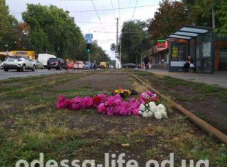 Превышение скорости на одесских дорогах с начала года привело к гибели 62 человек