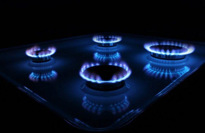 Как обезопасить свой дом и здоровье, пользуясь газовыми приборами