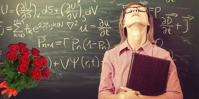 «Педагогический вопрос»: сколько стоит научить?