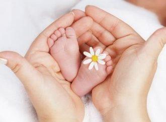 Родился малыш: какие документы надо оформлять?