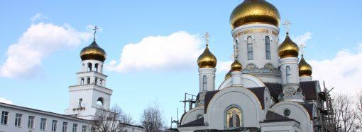 Что такое томос об автокефалии и почему он важен для Украины?