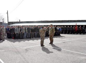 Весенний призыв 2021: сколько парней и в какие войска заберут из Одесской области