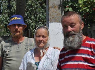 В гостях у бородачей: как живет община евангельских христиан святых сионистов