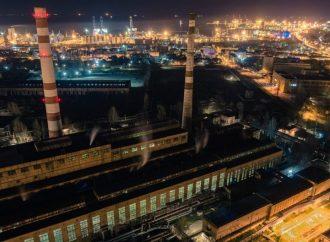 Одесская ТЭЦ рассчитала тарифы на 2019 год
