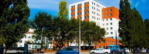 Дело Краяна все-таки будут рассматривать в Малиновском суде Одессы