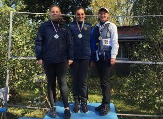 """Одесские стендовики завоевали четыре """"золота"""" на всеукраинском первенстве"""
