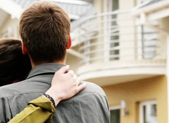 Кто из одесситов может получить льготный кредит на квартиру и как это сделать