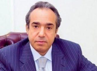 Инвесторов «Жемчужин» Кивана могут вызывать на допросы в СБУ и в суд (Новости компаний)