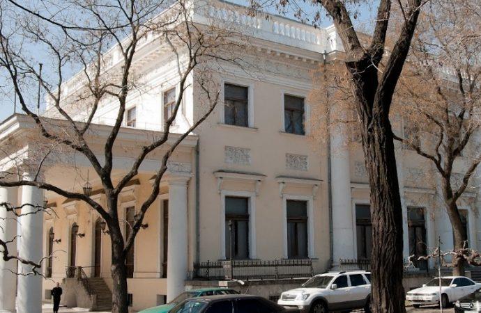 Где в Одессе работают бесплатные кружки и секции для детей