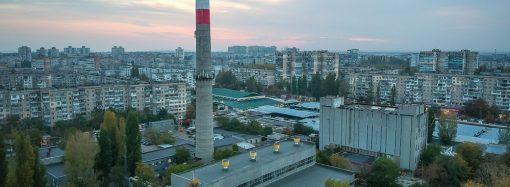 Ревизор с «Одесской жизнью»: ТОП-10 лучших книжных магазинов Одессы