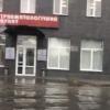 Львовская оказалась затоплена из-за ночной аварии в канализационной шахте (ВИДЕО)