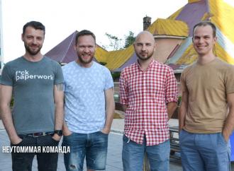 Реально ли создать в Одессе приложение для отслеживания движения маршруток?