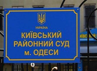Двум из трех обвиняемых в покушении на Олега Михайлика продлили срок содержания в СИЗО