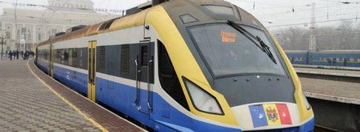 Поездка на поезде: когда дешевле и как купить дефицитный билет