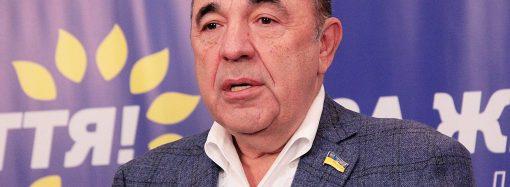Почему нельзя продавать стратегические предприятия Украины? (мнение)